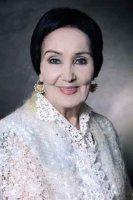 Рихси Иброҳимова