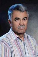 Камилов Ходжиакбар