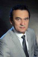 Мухамадкаримов Бехзад