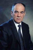 Сайидов Тохир