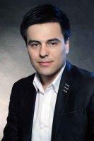 Киличев Миролим