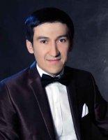 Атаджанов Ихтияр
