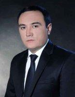 Каримов Даврон