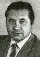 ТОЛИБ КАРИМОВ