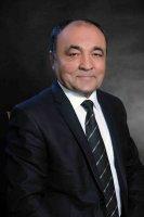 Абдуллаев Фарход