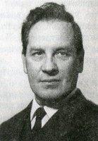 МИХАИЛ МАНСУРОВ
