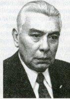 АМИН ТУРДИЕВ