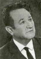 САЪДИХОН ТАБИБУЛЛАЕВ