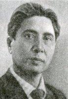 ШАРИФ КАЮМОВ