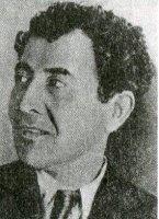 АБРОР ХИДОЯТОВ
